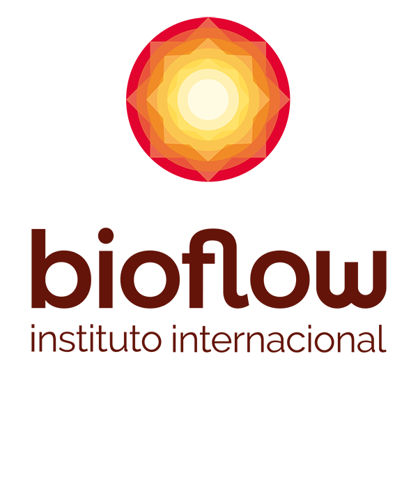 LogoBioflow_Vertical vinho_600_709
