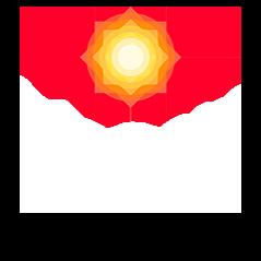 LogoBioflow_Vertical_branco_239x239_mobile